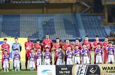 HLV Viettel phàn nàn tuyển Việt Nam 'bỏ rơi' cầu thủ bị chấn thương