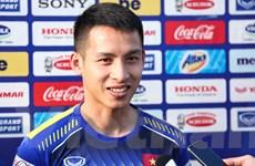 Đỗ Hùng Dũng: Malaysia hay nhưng tuyển Việt Nam sẽ thắng!
