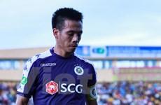 Lý do Văn Quyết 'hụt' danh hiệu Cầu thủ xuất sắc nhất V-League 2019