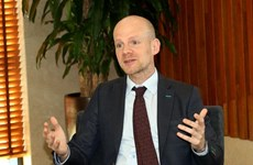 """Phó Tổng thư ký FIFA: """"Việt Nam cần lấy các CLB làm gốc để phát triển"""""""