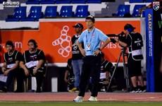 Siam Sports: Nếu muốn đi tiếp, U22 Thái Lan phải thắng U22 Việt Nam