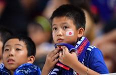 Nhìn lại thất bại của U23 Nhật Bản dẫn tới bị loại sớm ở U23 châu Á