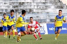 """VFF: """"Quy trình xử lý cầu thủ U21 Đồng Tháp bán độ hoàn toàn chặt chẽ"""""""