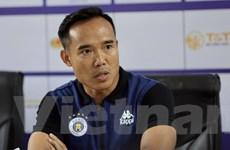 HLV Hà Nội FC: Hoàng Anh Gia Lai cũng như bao đối thủ khác ở V-League