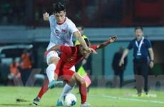 Tuyển Indonesia muốn mạnh như Hàn Quốc, đánh bại được Việt Nam