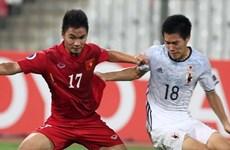 Phẫu thuật đã 1 năm, cựu sao U19 Việt Nam chưa nhận được tiền bảo hiểm