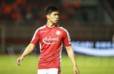 AFC Cup 2020 bị hủy vì dịch, Công Phượng hết cơ hội thi đấu châu lục