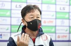 Hà Nội FC phòng ngự kém, TP.HCM sẽ đánh bại bằng ngoại binh 'triệu đô'