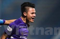 Hà Nội FC: Thấy gì từ 'nhà vua' bị truất ngôi vị thống trị V-League?