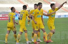 CLB Tây Ninh gặp khó: Hồi chuông báo cho VFF về 'bóng ma' COVID-19