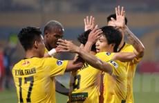 Hoàng Anh Gia Lai dẫn đầu V-League với HLV Kiatisak như thế nào?