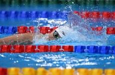 'Tiểu tiên cá' Ánh Viên bị loại ở nội dung thứ hai tại Olympic Tokyo