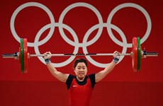 Thể thao Việt Nam: Olympic Tokyo 2020 là khởi đầu cho cuộc cách mạng?