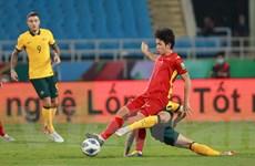 Đội tuyển Việt Nam: Có lợi thế nhiều hơn nhờ khủng hoảng chấn thương?