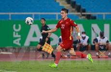 Đội tuyển Việt Nam sẽ thay đổi lịch sử đối đầu với Trung Quốc
