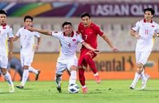 Bàn thua ở phút bù giờ dập tắt 10 phút diệu kỳ của đội tuyển Việt Nam