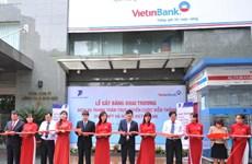 Thu hộ cước viễn thông trực tuyến cho VNPT Hà Nội