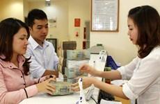 SeABank dành ưu đãi đặc biệt cho giáo viên vay vốn