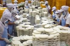 Agribank cho vay nông nghiệp nông thôn tăng 15,4%