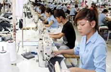 HSBC dự báo 2014 sẽ là năm của các nhà xuất khẩu