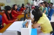 VietinBank: Mục tiêu tỷ lệ chi trả cổ tức 8-10% năm 2014