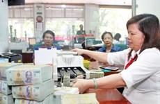 Yêu cầu cung cấp đủ tiền mặt trong dịp Tết Giáp Ngọ