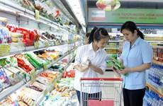 HSBC lo ngại về tình hình kinh tế vĩ mô của Việt Nam