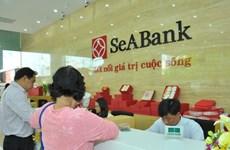 Vay tiêu dùng tại SeABank được hưởng 0% trong 12 tháng