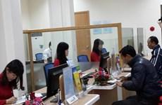 VietinBank đón đầu cơ hội từ đặc khu kinh tế Vân Đồn