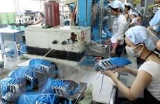 FDI vẫn có xu hướng đổ vào Việt Nam dù căng thẳng Biển Đông