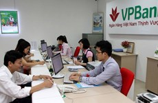 VPBank được phép mua lại Công ty Tài chính Than-Khoáng sản Việt Nam