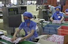HSBC: Kinh tế Việt Nam tăng trưởng mạnh trong 6 tháng cuối năm