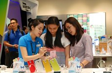 Cơ hội mua Samsung Galaxy Tap S với lãi suất 0% từ VietinBank