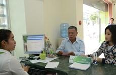 Vietcombank dành 1.000 tỷ đồng cho vay phát triển thủy sản