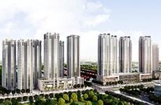 VietinBank cho vay ưu đãi mua nhà dự án Sunrise City