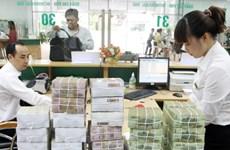 Ngân hàng Nhà nước: Sẽ không hạ trần lãi suất huy động
