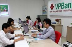 VPBank tăng hạn mức giao dịch Internet Banking lên 2 tỷ đồng