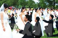 TPBank cho vay tổ chức đám cưới với hạn mức 100 triệu đồng