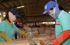 Hộ sản xuất kinh doanh nhỏ lẻ có thể được vay tới 3 tỷ đồng