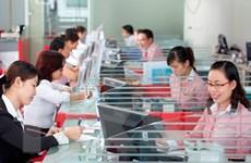 Hai ngân hàng thương mại trở thành cổ đông của Vietnam Airlines
