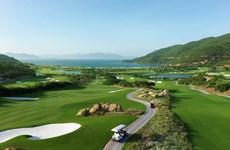 TPBank tài trợ giải vô địch câu lạc bộ golf mở rộng lần II