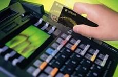 Ưu đãi lớn cho doanh nghiệp sử dụng dịch vụ POS VPBank