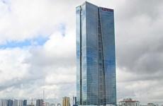 Chủ thẻ Cremium VietinBank được giảm 20% tại khách sạn Lotte