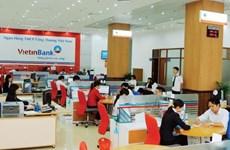 VietinBank giảm lãi suất cho vay chỉ còn 7% dịp cuối năm