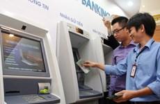 Sáp nhập Banknetvn, Smartlink: Cam kết dịch vụ chất lượng hơn