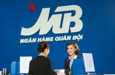 MB hoàn tiền lên đến 1 triệu đồng khi thanh toán qua thẻ Visa