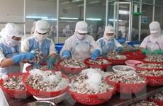 HSBC: Kinh tế Việt Nam sẽ tươi sáng hơn trong ngắn hạn
