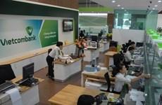"""""""Vietcombank muốn trở thành ngân hàng số 1 phải hợp nhất, sáp nhập"""""""