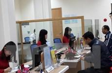 Khuyến khích nhà đầu tư nước ngoài mua lại, sáp nhập ngân hàng yếu kém