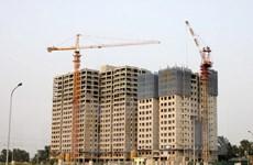 ABBANK dành 1.000 tỷ đồng vốn trung dài hạn cho vay ưu đãi